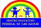 Centro Educativo Pedregal de San Gaspar
