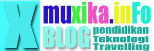 Informasi Pendidikan, Teknologi, dan Travelling