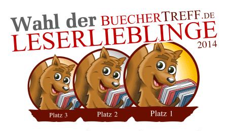 http://www.buechertreff.de/Award/?phase=voting&categoryID=0&sortField=title&sortOrder=ASC