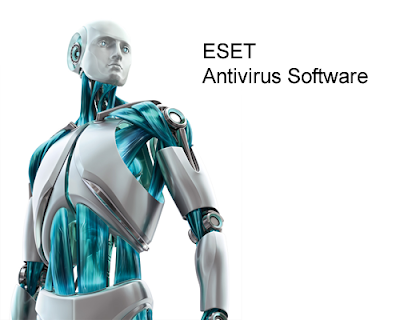 Eset Antivirus 5.0.6.5 Beta