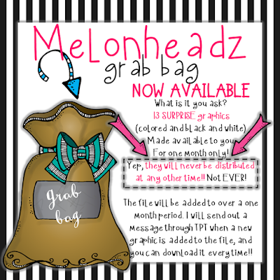 https://www.teacherspayteachers.com/Product/Melonheadz-November-Grab-Bag-2192364
