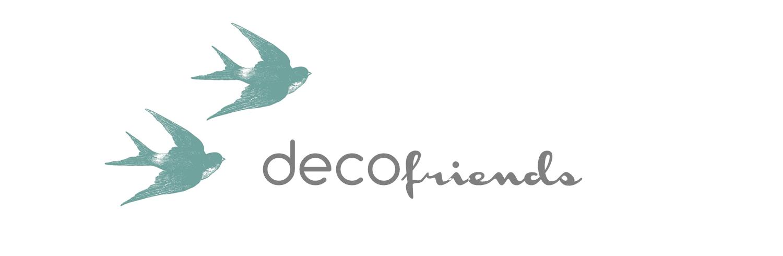 decofriends