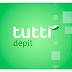 Beleza Verde: Produtos para depilação Tutti Depil