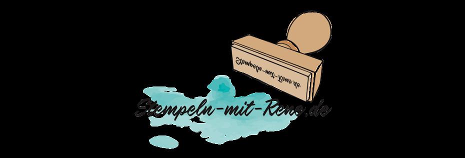 Stempeln-mit-Rene.de