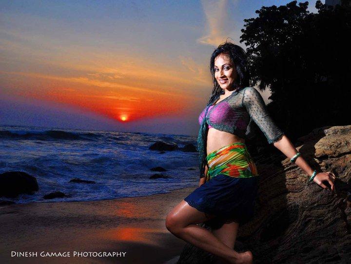 Paparasiya News: Samanali won