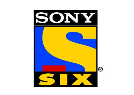 sony six hd added on videocon d2h hd ������������� online