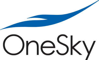 onesky jets review