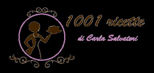 1001 Ricette