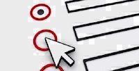 Latihan Simulasi Contoh Soal UKG Online 2013