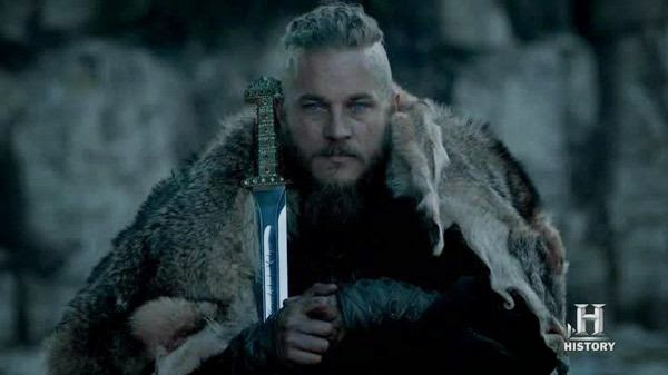 "Vikings - Series 02 Episode 10 - ""The Lord's Prayer"" - Review"