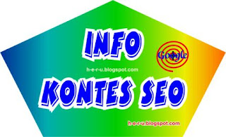Kontes SEO