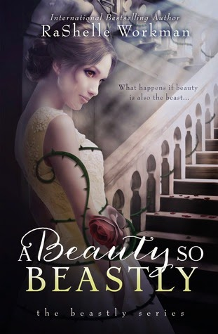 https://www.goodreads.com/book/show/22055587-a-beauty-so-beastly?ac=1