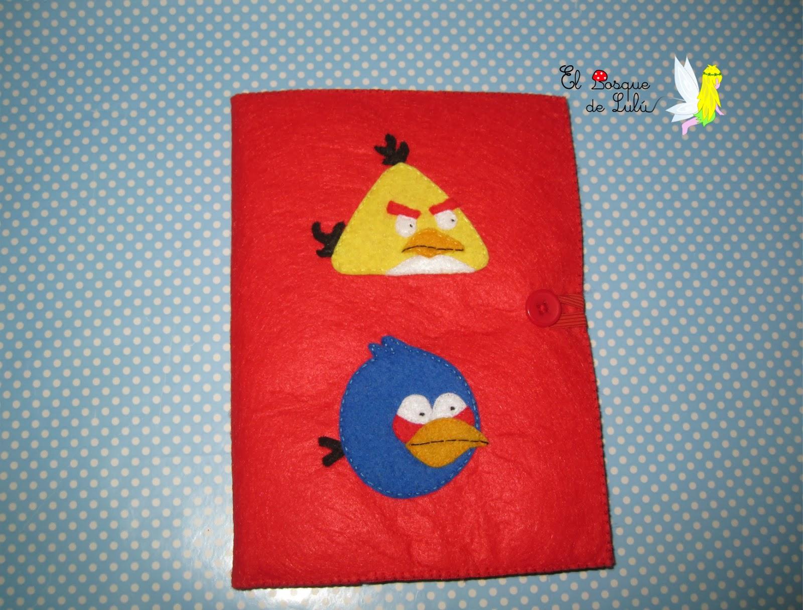 estuche-pinturas-fieltro-Angry-birds