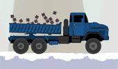игри с камиони