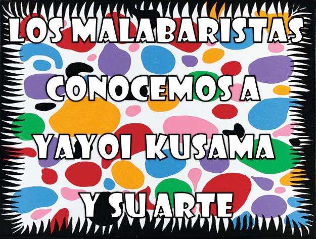 3 TT - VIDEO MUESTRA FIN DE AÑO - 2014