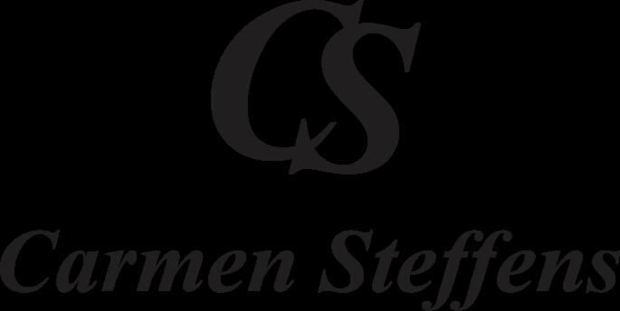 Carmen Steffens ❣
