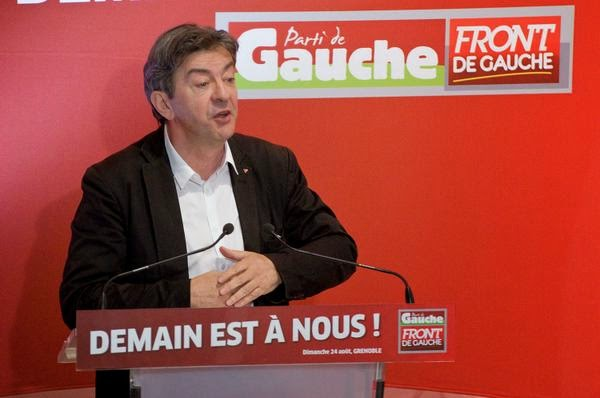 "http://www.lepartidegauche.fr/laradiodegauche/intervention/remue-meninges-2014-discours-j-melenchon-grenoble-le-24-aout-29561"" target=""_blank"""