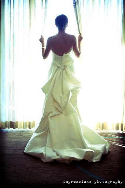 Tidbits on Weddings by Destination Planner & Designer ...