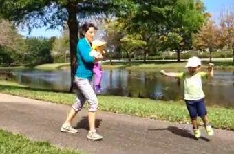 ćwiczenia mamy, ćwiczenia po ciąży, ćwiczenia z dzieckiem, ćwiczenia z niemowlakiem, mums exercises, afrer pregnancy exercises, postpartum exercises, exercises with your child, exercises with a baby, fitness, trening, training