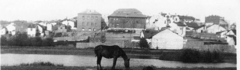 Żydowski Ostrowiec