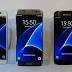 Samsung Didenda Rp154 M Gara-Gara Langgar Hak Paten Huawei