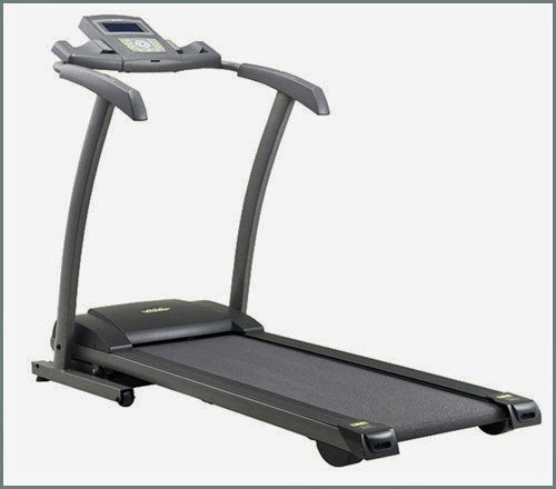 Cosco CMTM -4000 C Motorised Treadmill Online, India - Dietkart