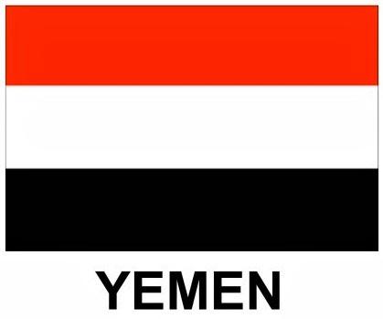 Info Yemen