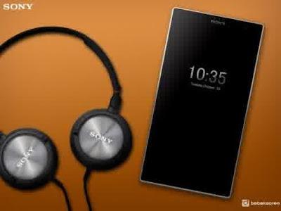 harga Sony Xperia S5