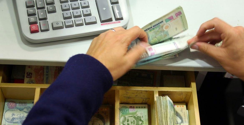 Demanda y oferta en microeconomia