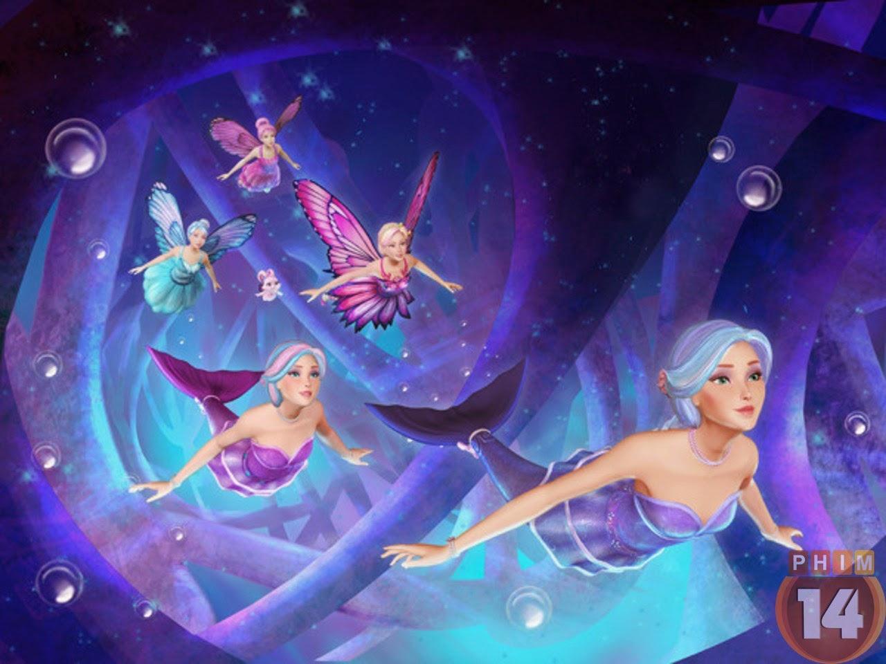 Barbie Nàng Tiên Cá zl8qWDVw4XJvbXMb3uX04bHBytd