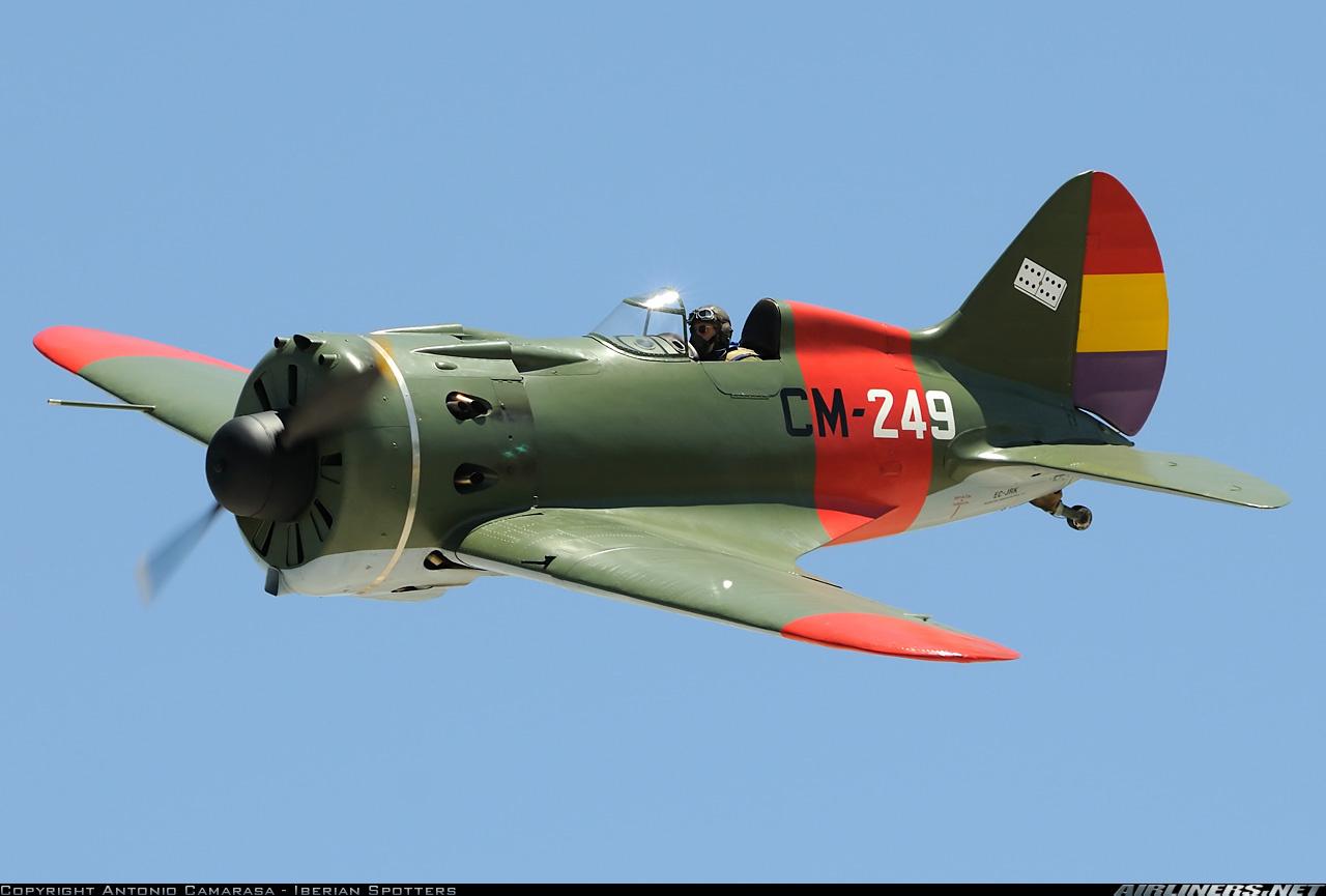 Hilo sobre las aviadoras y los aviadores del socialismo (Corea, URSS, Vietnam...) - Página 3 1372505