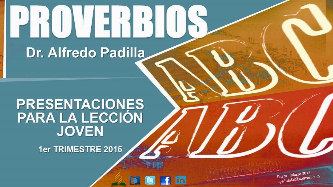 http://recursosdeesperanza.blogspot.com/2014/12/presentaciones-para-la-leccion-joven.html