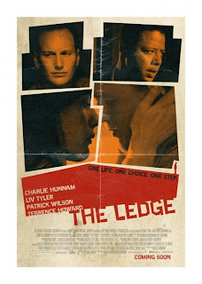 The Ledge (2011