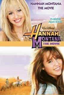 hannah montana the movie 2009 disney movie free