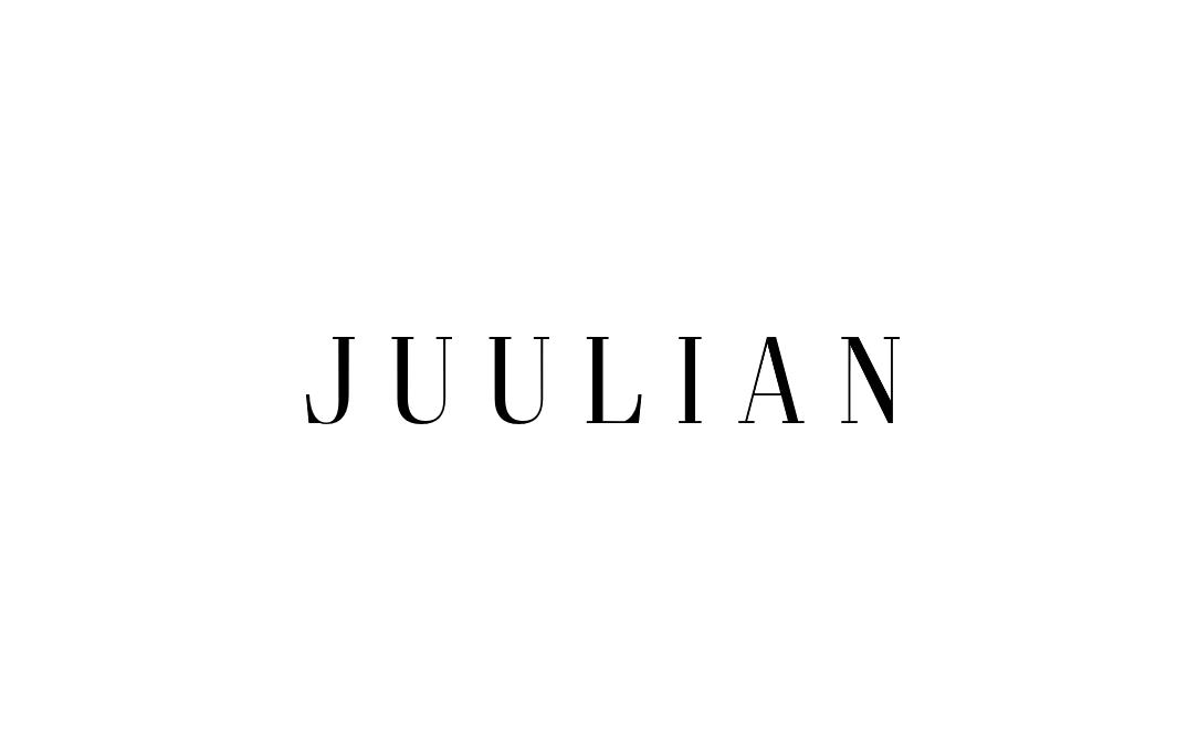 Juulian