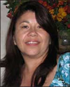 Darlene Kaboni