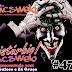 #474 Distúrbio MCs Web