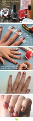 try at home do it yourself diy nails nailart nail art nail color nail