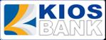 PPOB Kiosbank - Pionner Layanan bisnis PPOB, biller Listrik, PDAM ,BPJS