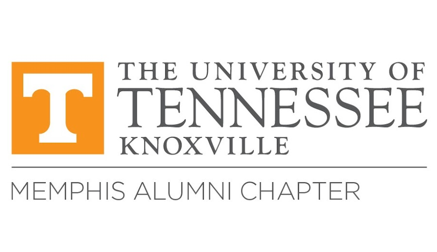 Memphis UT Knoxville Alumni Chapter