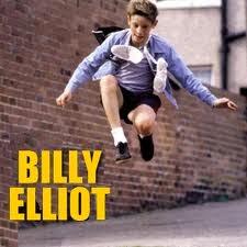 Billy Elliot (Ver Película - Español Latino)