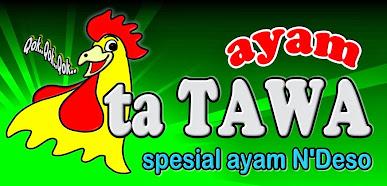 Ayam taTAWA