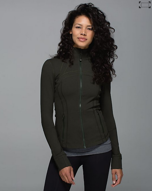 http://www.anrdoezrs.net/links/7680158/type/dlg/http://shop.lululemon.com/products/clothes-accessories/jackets-and-hoodies-jackets/Define-Jacket?cc=18615&skuId=3616158&catId=jackets-and-hoodies-jackets