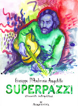 SUPERPAZZI vol. 2