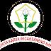Logo Posdikpom - Pusat Pendidikan Polisi Militer