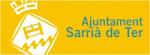 SARRIA DE TER
