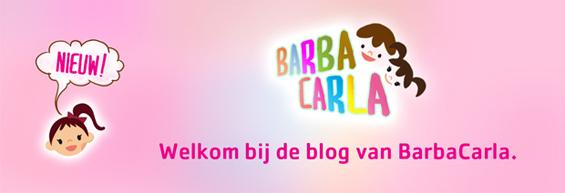 BarbaCarla Gastouder