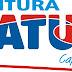 A Prefeitura de Ubatuba-SP abre 262 vagas para cargos de nível médio e superior