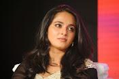 Anushka shetty glamorous photos-thumbnail-17