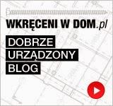 Wkręceni w dom.pl